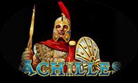 Achilles игровые аппараты 777