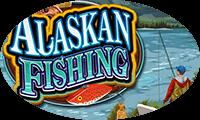 Рыбалка На Аляске