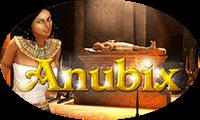 Anubix слоты без регистрации