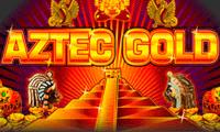 Aztec Gold онлайн слот играть бесплатно и без регистрации в казино Вулкан