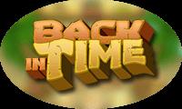Back in Time автоматы на доллары