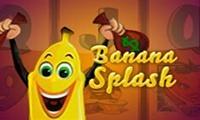Banana Splash онлайн слот играть бесплатно и без регистрации в казино Вулкан