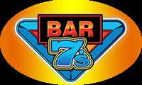 Bar 7's азартные демо