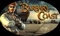 Barbary Coast слоты без регистрации