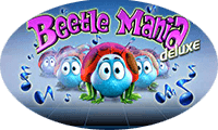 Beetle Mania Deluxe игровые аппараты без регистрации