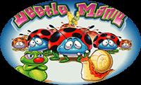 Beetle Mania слоты онлайн