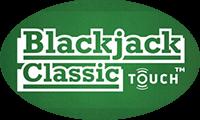 Blackjack Classic азартные аппараты