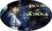 Book of Stars азартные аппараты