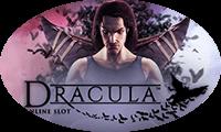 Dracula автоматы на доллары