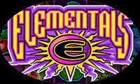 Elementals азартные аппараты