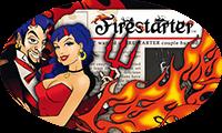 Firestarter слоты онлайн
