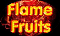 Flame Fruits слоты онлайн
