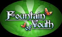 Fountain of Youth азартные слоты онлайн