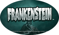 Frankenstein азартные демо