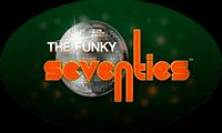 Funky Seventies слоты онлайн