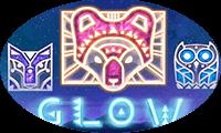 Glow в игровом клубе Вулкан