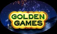 Golden Games азартные аппараты
