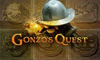 Gonzo's Quest онлайн слот играть бесплатно и без регистрации в казино Вулкан