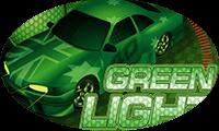 Green Light азартные слоты онлайн