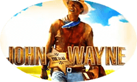 John Wayne слоты без регистрации