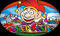 Joker Jester игровые слоты на реальные деньги
