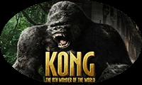 King Kong азартные аппараты