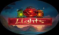 Lights аппараты играть онлайн