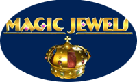 Magic Jewels азартные аппараты