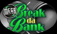 Mega Spins Break Da Bank азартные слоты онлайн