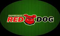 Red Dog Progressive азартные аппараты