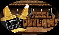 Reel Outlaws азартные аппараты