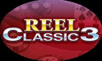 Reel classic 3 азартные демо