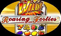 Roaring Forties азартные демо