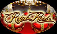 Royal Reels азартные слоты онлайн
