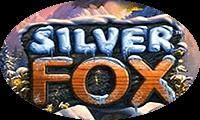 Silver Fox азартные аппараты