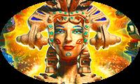 Spirits of Aztec слоты онлайн