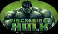 The Incredible Hulk в игровом клубе Вулкан