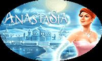 The Lost Princess Anastasia слоты онлайн