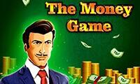 The Money Game онлайн слот играть бесплатно и без регистрации в казино Вулкан