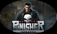 The Punisher азартные аппараты