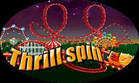Thrill Spin в зале online-bet-vulkan