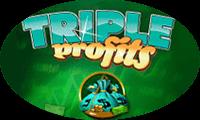 Triple Profits слоты без регистрации