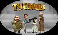 Tycoons азартные аппараты
