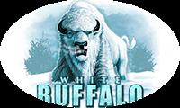 White Buffalo в зале online-bet-vulkan