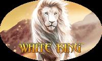 White King аппараты играть онлайн