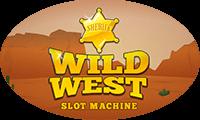 Wild West азартные демо