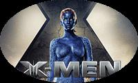 X-Men слоты онлайн